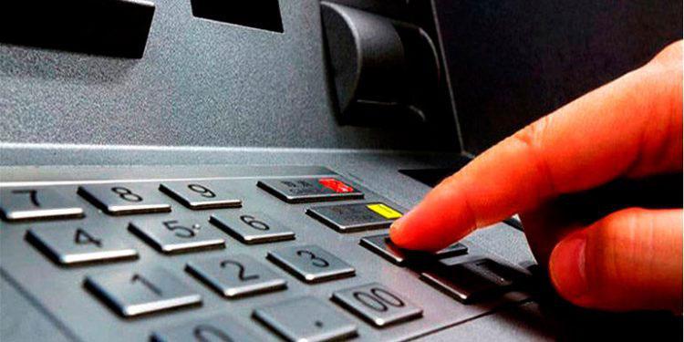 Junio marcará el despegue en la demanda de créditos
