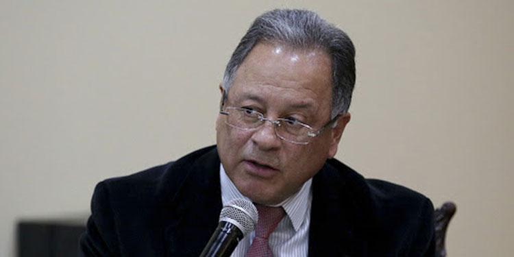 Juan José Lagos