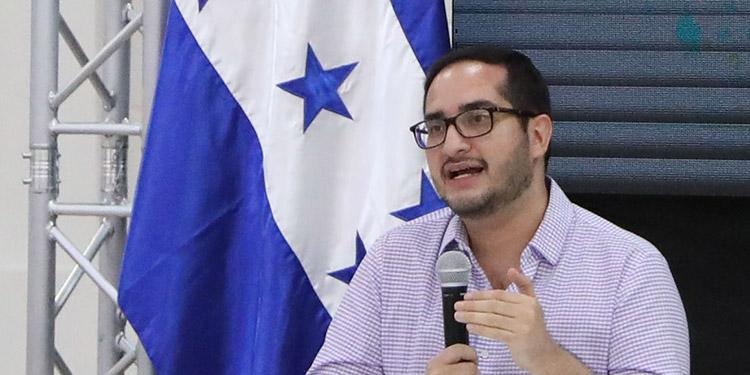 Consejo de Ministros aprueba el Gobierno Digital