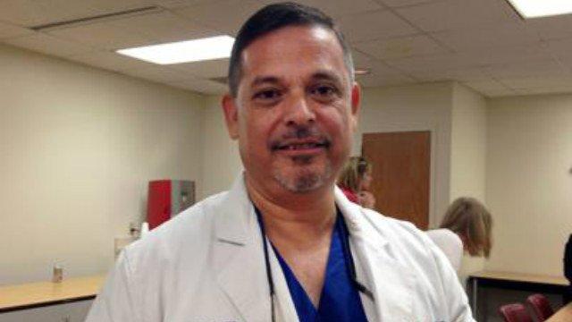 Catracho: la exitosa forma de tratar a pacientes con COVID-19 en Honduras