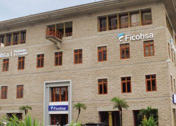 La firma con eco.business Fund ratifica la confianza que organismos internacionales de primer nivel tienen en Ficohsa.