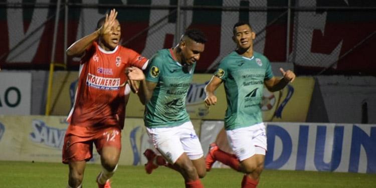 """""""Vestidos y alborotados"""" deja La Liga a los equipos"""