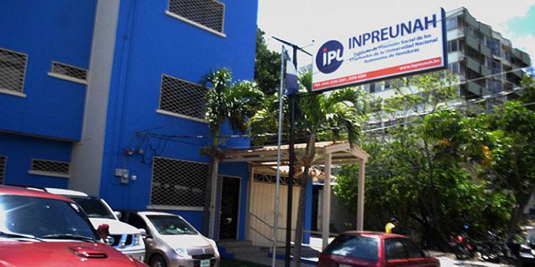 Según los afiliados de institutos de previsión e instituciones bancarias y financieras no deben exigir pago de préstamos.
