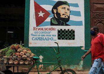 """EE. UU. y Cuba se acusan de """"terrorismo"""" (Video)"""