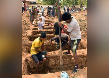 Nicaragua reporta fuerte aumento de contagios y muertes