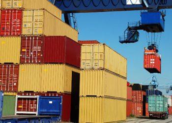 La entrada de remesas familiares supera en 729.2 millones a los ingresos por exportaciones de bienes.