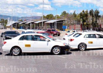 Carlos Madero anuncia posible acuerdo con transportistas