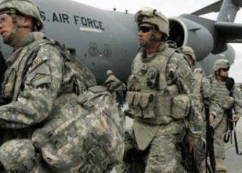 Misión militar de EE.UU. en Colombia despierta temor a nuevos conflictos