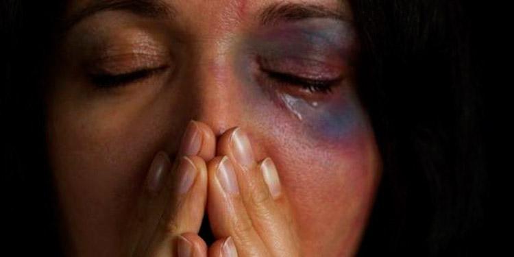 Según estadísticas de juzgados: Emergencia por COVID-19 despierta otra pandemia, La violencia doméstica