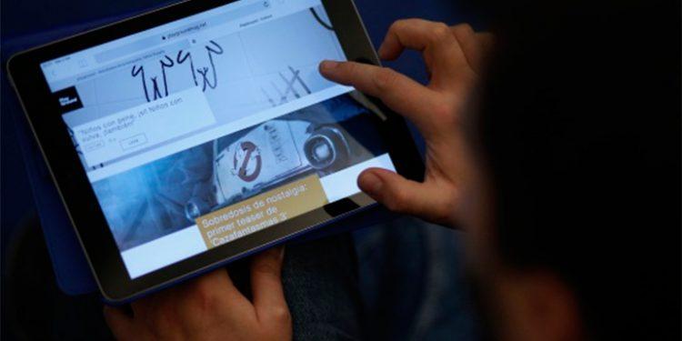 El medio digital Vice despide a 155 de sus trabajadores