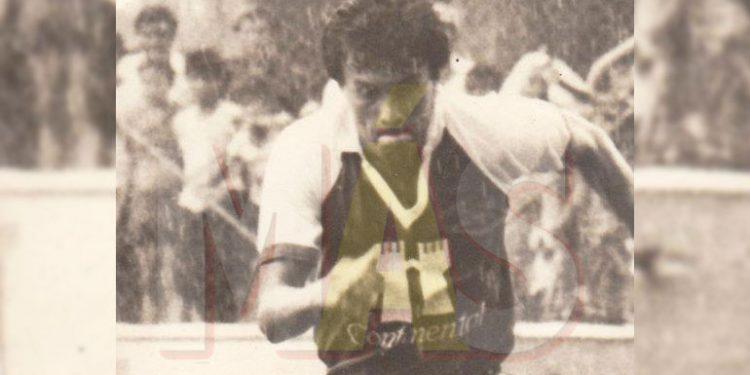 Un día como hoy… Olimpia festejaba su primer triunfo de Concacaf