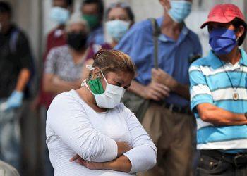 Canadá apoya a Honduras en la emergencia por la pandemia del COVID-19.
