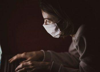 Campaña de Interpol para alertar de los ciberdelitos durante la pandemia