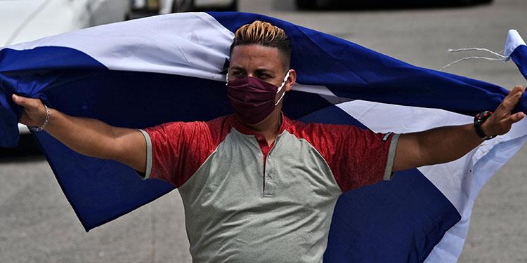 Honduras y Sistema de Naciones Unidas presentan el Plan de Respuesta Humanitaria COVID-19