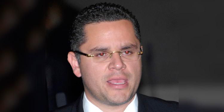 David Chávez: Se deben rescindir contratos de alquiler