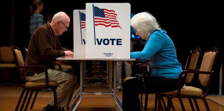 El fiscal general de EEUU autoriza investigaciones sobre la elección