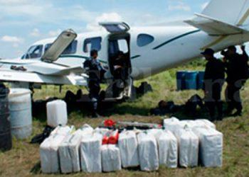 """El coordinador del Gabinete de Seguridad y Defensa, Luis Suazo, recalcó que con la nueva ley """"Honduras ajusta y diseña su nueva estrategia""""."""
