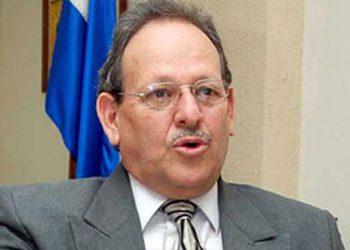 Fernando Anduray