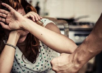 Mujeres han denunciado a 651 hombres por violencia doméstica
