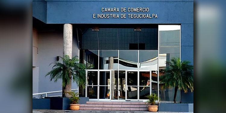 A partir de hoy la CCIT reanuda la atención presencial en el Registro Mercantil, pero con cita previa.
