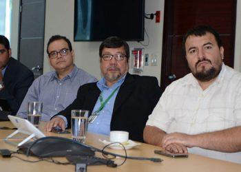 Los enroladores que contrató el Programa de Naciones Unidas (PNUD) y que seleccionó la Cámara de Comercio de Tegucigalpa, comenzarán a ser capacitados el próximo mes de junio.