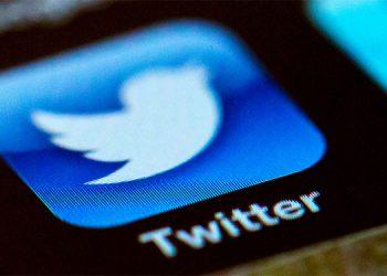 """Twitter oculta nuevo tuit de Trump por incumplir reglas de """"comportamiento abusivo"""""""