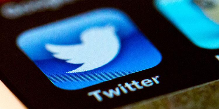 Twitter y Facebook están en alerta ante las proclamaciones de Trump