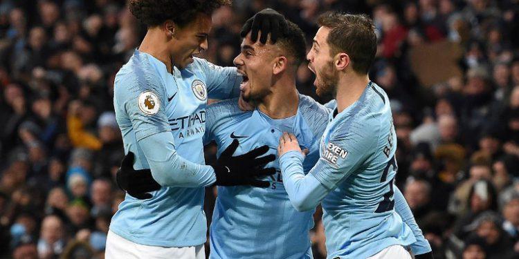 Manchester City conocerá en julio su futuro en competiciones europeas
