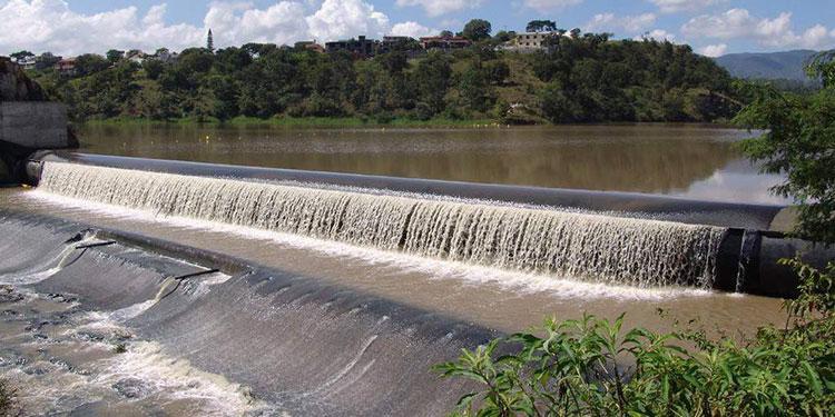 Este nuevo calendario de distribución vendrá a beneficiar a la población. El SANAA anunció que las represas Los Laureles y La Concepción recuperaron sus niveles.