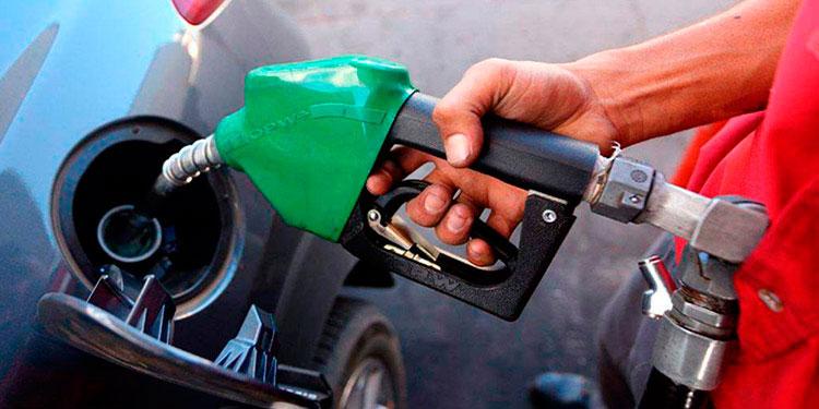 Honduras compra 22 millones de barriles para comercialización en gasolineras, generar energía y para industrias.