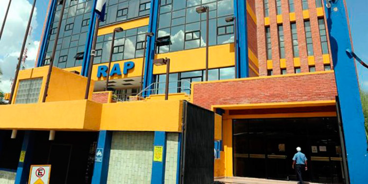 Aporte Solidario Temporal beneficia a 750 empresas