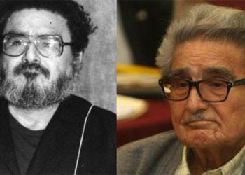 Justicia peruana rechaza liberar al fundador de Sendero Luminoso por la COVID