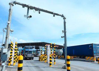Aduanas Honduras implementará facilitador de comercio de la OEA