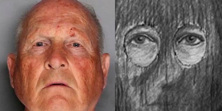 Asesino serial de California se declarará culpable para evitar pena de muerte