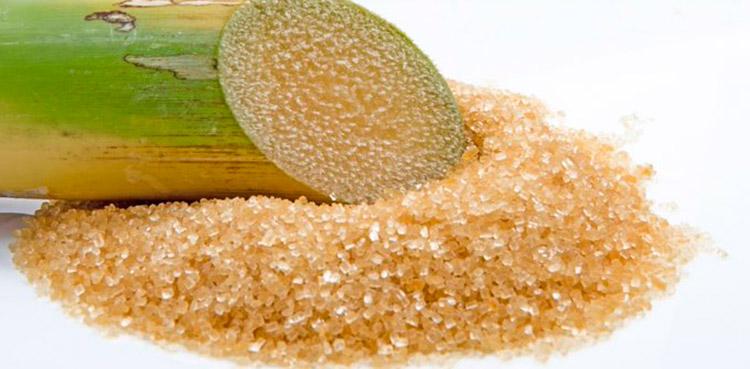 Científicos destacan beneficios de la azúcar