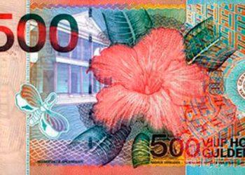 Billetes y monedas, como alternativas de conocimiento