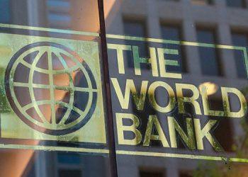 Banco Mundial otorgará $70 millones para agua en Corredor Seco