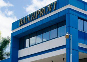 Banhprovi readecua tres cuotas de préstamos a afectados por COVID-19