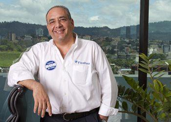 Ficohsa promueve consumo de productos hondureños
