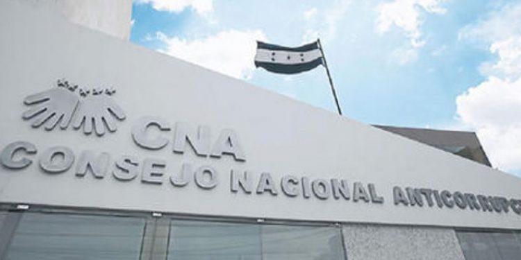 CNA presenta recurso de inconstitucionalidad contra nuevo Código Penal
