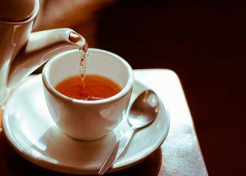 Ciudad de México añade té medicinal a kit para atender a enfermos de COVID-19