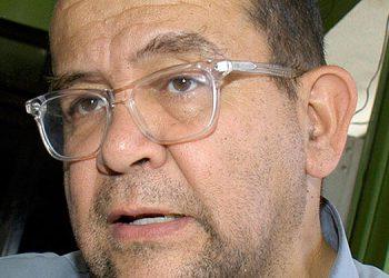 Denis Gómez: Es oportuno definir el tema de la segunda vuelta electoral y la reelección presidencial