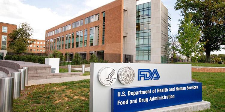 EEUU: Fabricante de pruebas COVID-19 dice respondió a inquietudes FDA