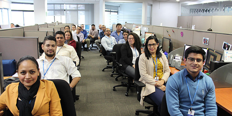 Grupo Financiero Ficohsa presenta su décima memoria de sostenibilidad