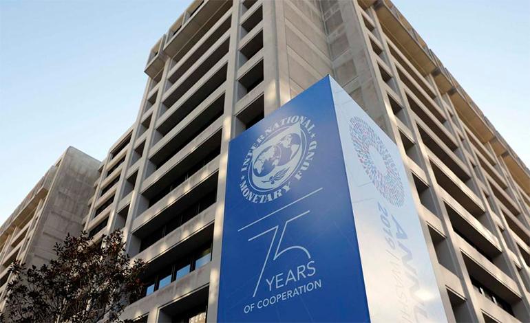 FMI aprueba aumento de fondos a Honduras por $531 millones