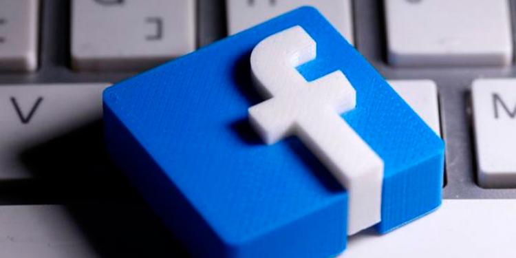 Facebook prohíbe red vinculada a movimiento Boogaloo