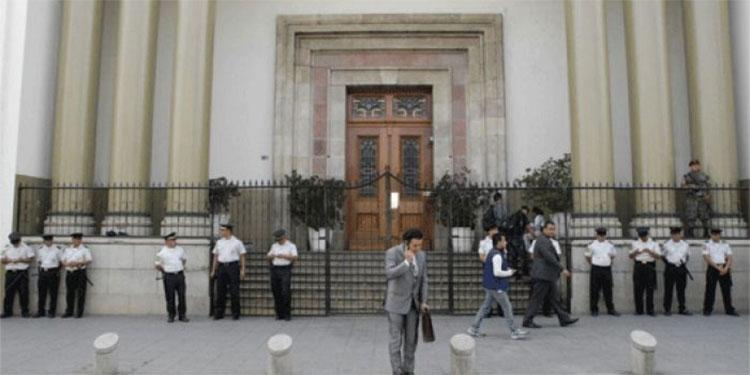Los casos de COVID-19 en Guatemala llegan a 73.912 y las muertes a 2.740