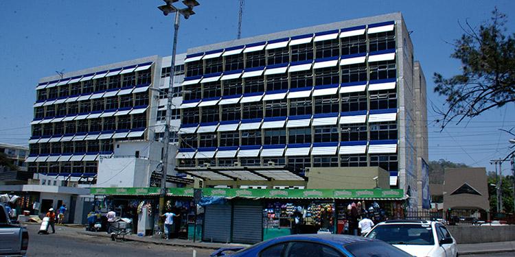 Hospital Escuela reporta 21 personas muertas por COVID-19 en las últimas 24 horas