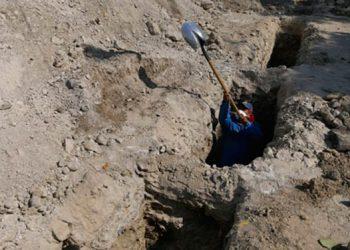 AMDC establece horarios y medidas para entierro de personas fallecidas por COVID-19
