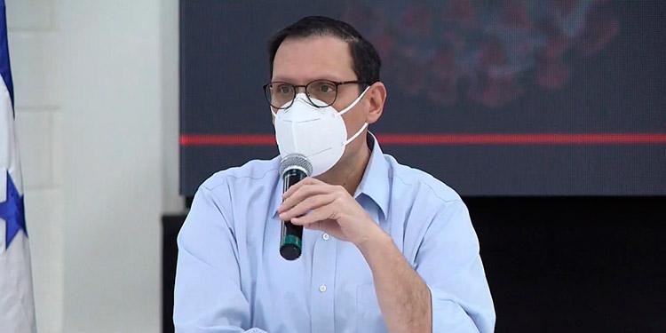 Sinager anuncia cierre de 37 negocios por incumplir las medidas de bioseguridad
